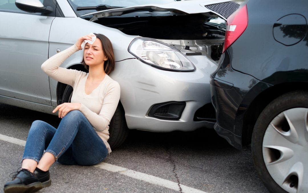 How Long Does an Auto Accident Settlement Take?