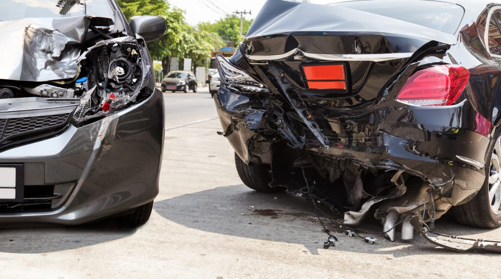 5 Things to Do While Waiting for a Car Accident Injury Claim